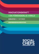 Socialchefsdagarna2016